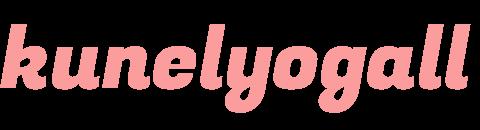 kunelyogall
